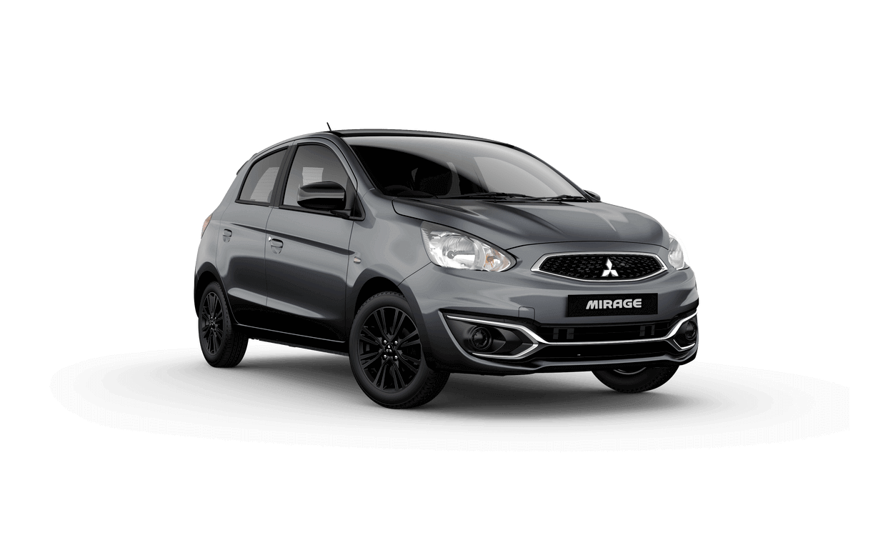 Parts and Accessories | Brighton Mitsubishi